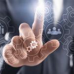 Como fazer a automatização de processos no setor financeiro?