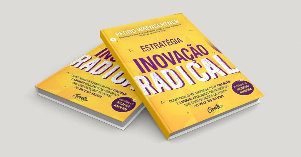 fortes-tecnologia-estrategia-da-inovacao-radical-gestao-da-inovacao