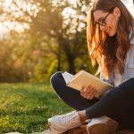 6 livros sobre Gestão da Inovação!