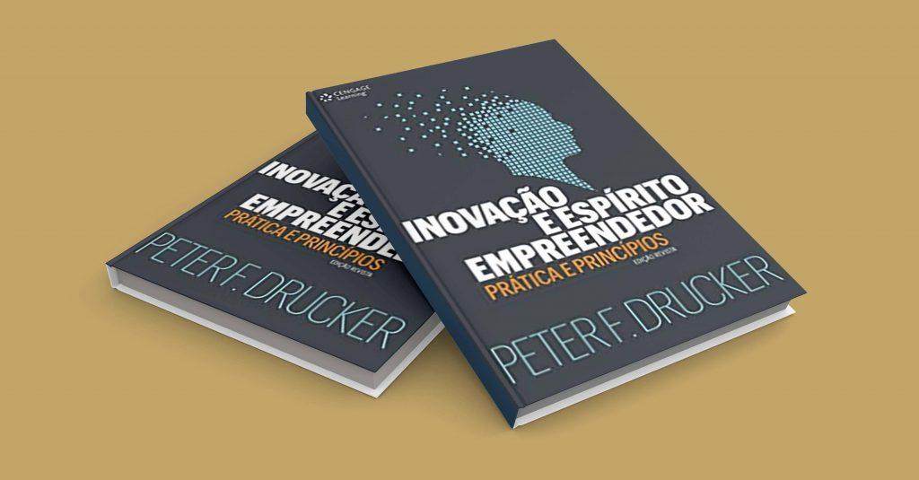 fortes-tecnologia-inovacao-e-espirito-empreendedor-gestao-da-inovacao