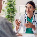 INSS Patronal e auxílio-doença/acidente: a não incidência sobre os 15 primeiros dias
