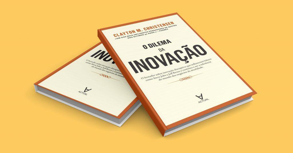 fortes-tecnologia-o-dilema-da-inovacao-livro-2
