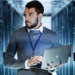 Confira 6 informações importantes sobre a tecnologia contábil