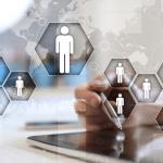 Indicadores de RH: como acompanhar e tomar decisões estratégicas