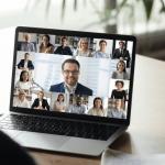 Veja 3 tendências de gestão de pessoas para 2021!