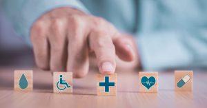 Como declarar o plano de saúde na DIRF?