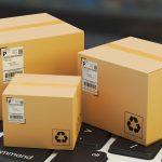 Contabilidade para e-commerce: saiba mais sobre esse assunto!