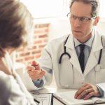 Contribuição previdenciária: a não incidência do segurado nos primeiros 15 dias do auxílio doença