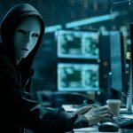 Ataques cibernéticos: entenda o que são e como prevenir o seu escritório contábil!