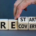 Plano de recuperação judicial: entenda a importância e como funciona