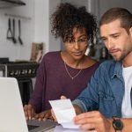 Rendimentos tributáveis na DIRF: saiba o que são e como declarar