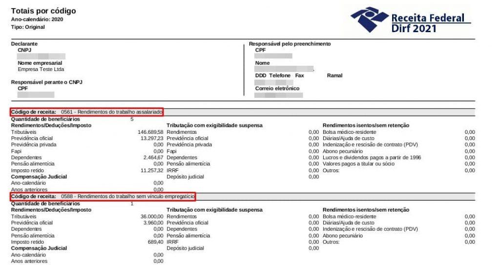 fortes-tecnologia-rendimentos-tributaveis-na-dirf-totais_por_codigo