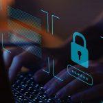 Lei Geral de Proteção de Dados: tudo o que o RH precisa saber