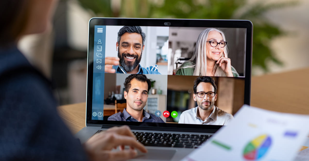 Entenda a importância do networking empresarial na área contábil!