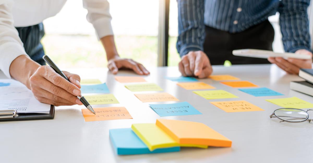 Gestão comportamental: guia completo para sua empresa