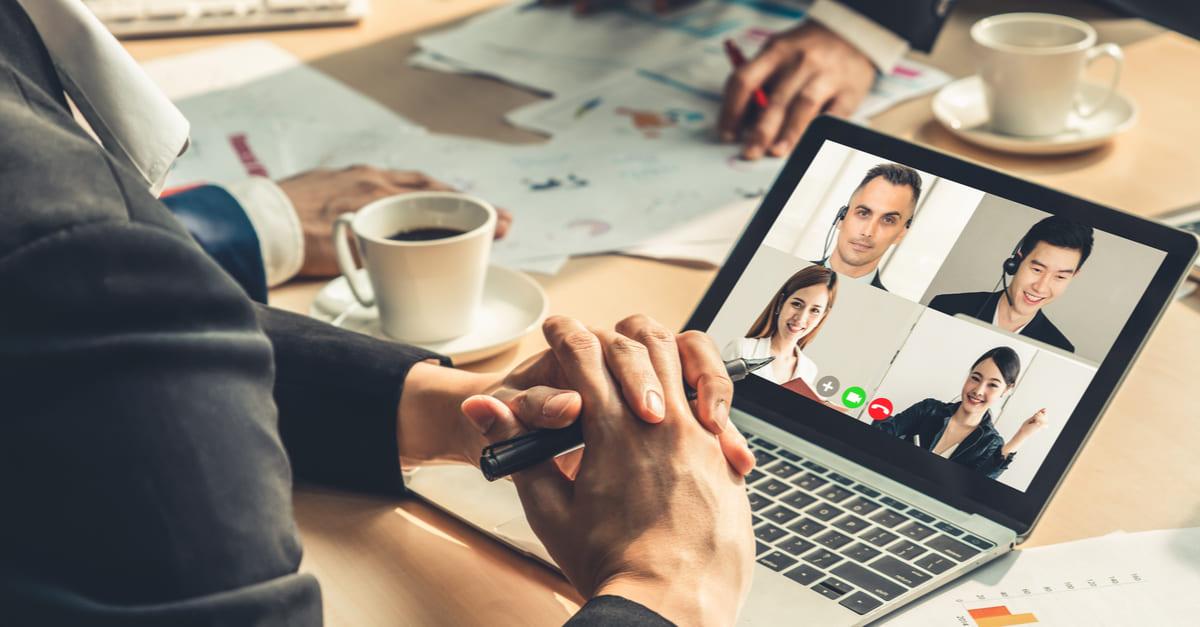 6 dicas para melhorar a comunicação interna da sua empresa