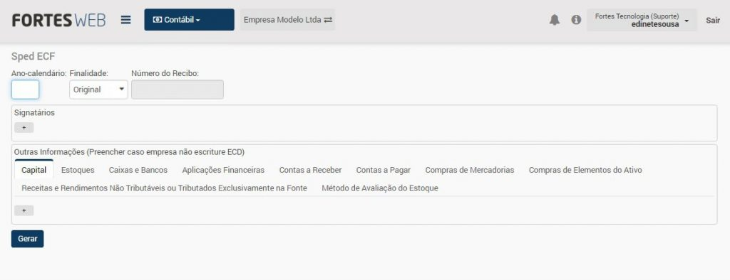 modulo_contabil-obrigacoes_acessorias_sped-ecf-fortes-web
