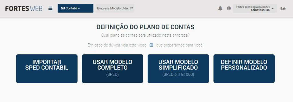 modulo_contabil-plano_de_contas_modelos