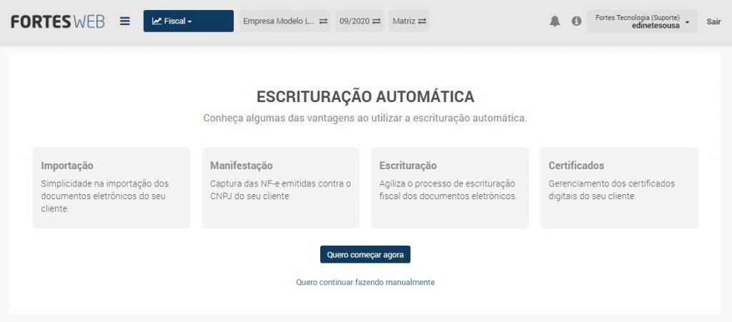modulo_fiscal-escrituracao_automatica-fortes-web