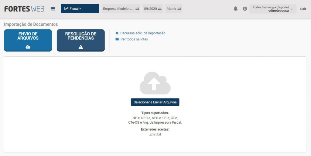 modulo_fiscal-importacoes