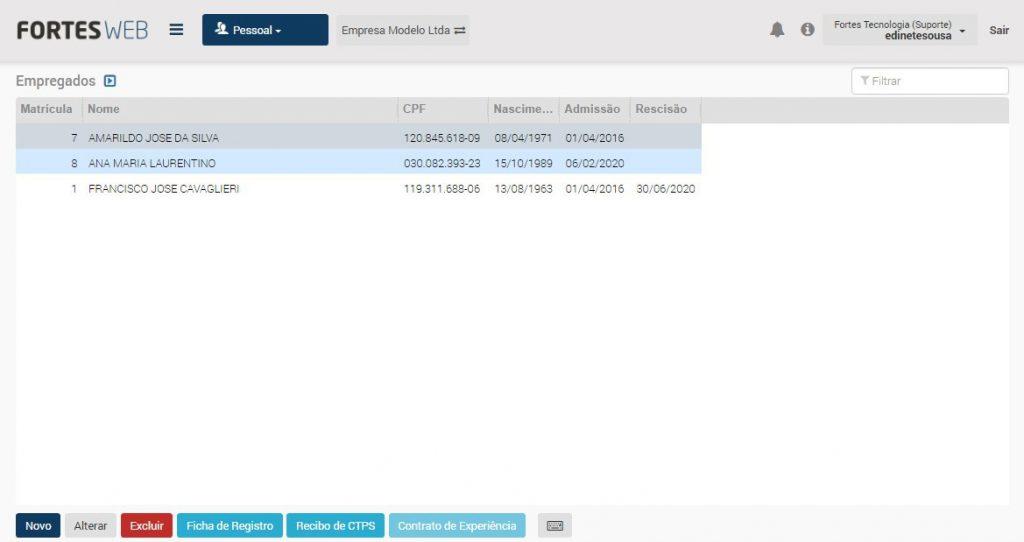 modulo_pessoal-rotinas_autonomas_cadastro_de_empregado-fortes-web.