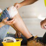 Acidente de trabalho: tudo o que você precisa saber sobre o assunto