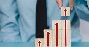Aumento da produtividade no setor financeiro: saiba como conseguir!