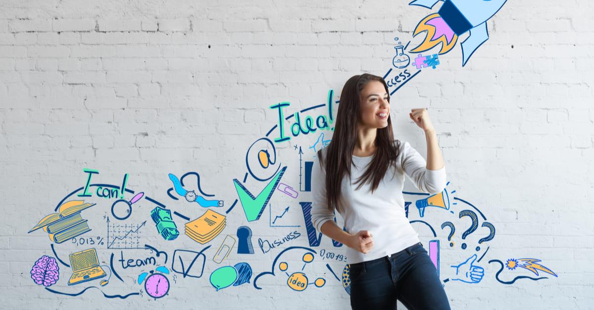 7 formas de empreender na contabilidade