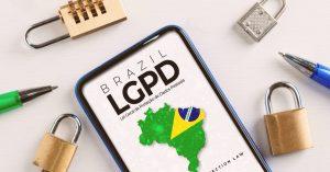 Entenda agora qual a importância da lgpd para escritório de contabilidade!