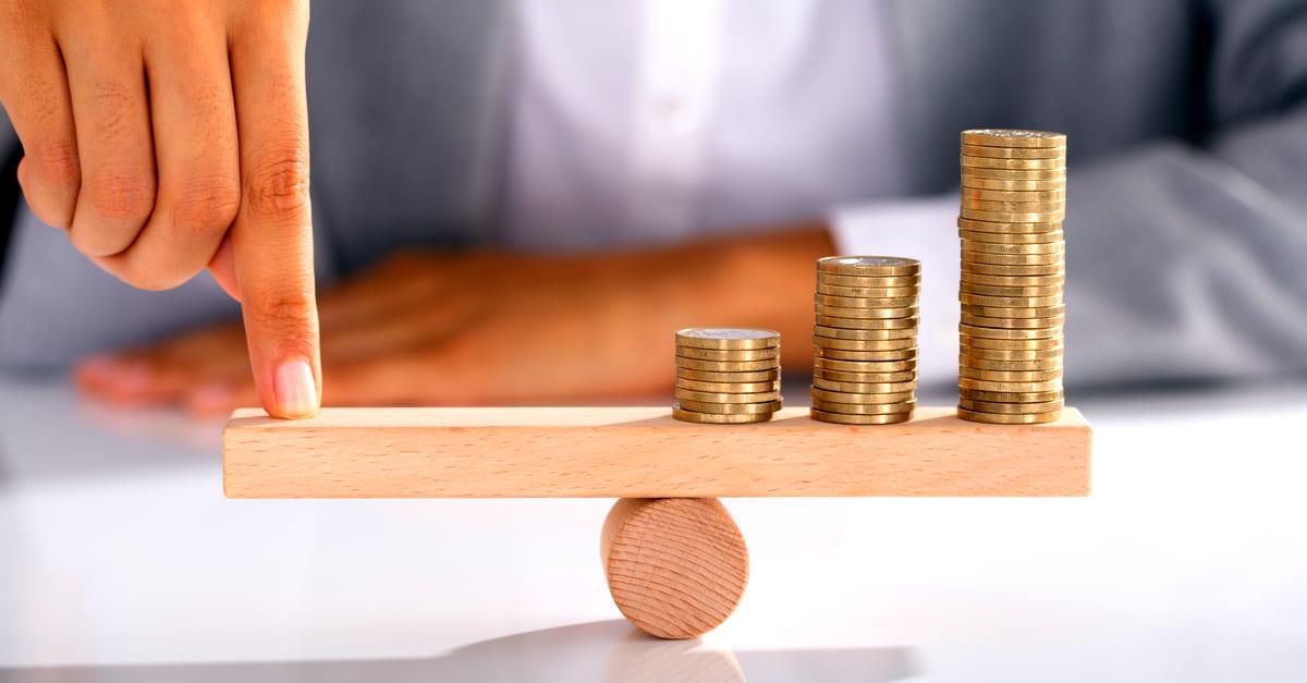 Ponto de equilíbrio contábil, financeiro e econômico: saiba como calcular agora!