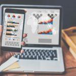 Como escolher um software de contabilidade para pequenas empresas contábeis? Veja 6 dicas valiosas