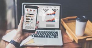 fortes-tecnologia-software-de-contabilidade-para-pequenas-empresas