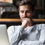 Produtividade no setor financeiro: decole seu negócio com mais eficiência