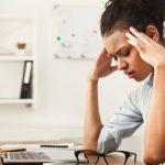 Síndrome de Burnout: o que é e o que fazer para evitar
