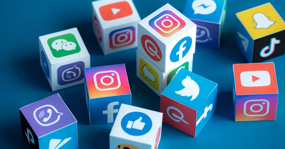 5 dicas de como captar clientes com as redes sociais