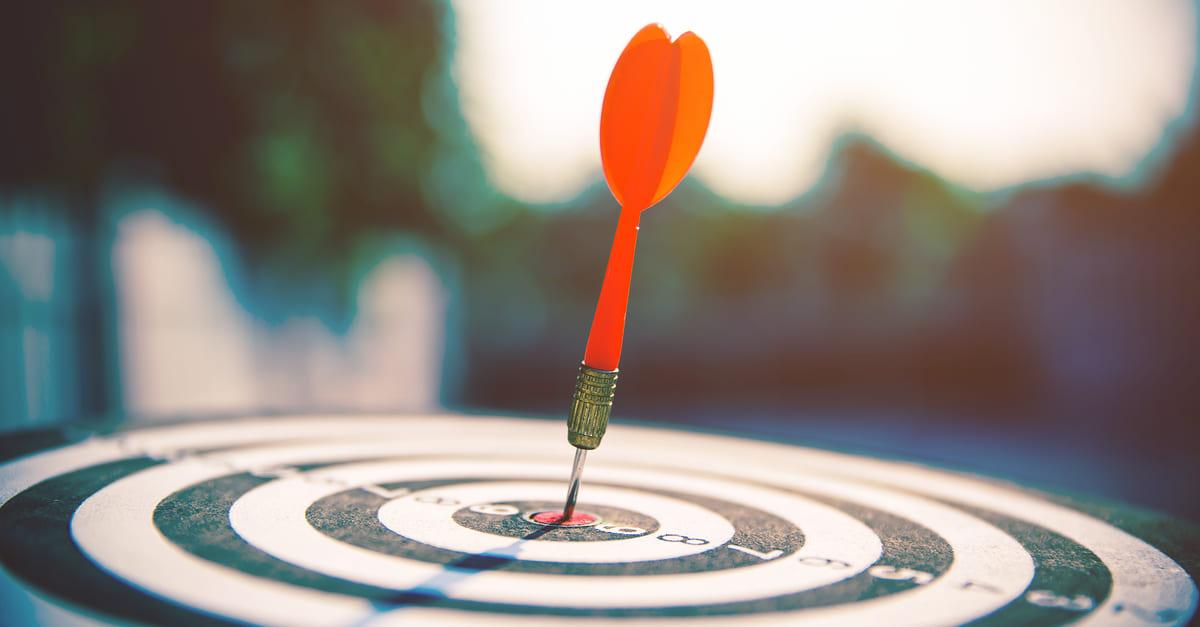 Definição de metas: veja como fazer em uma empresa de contabilidade!