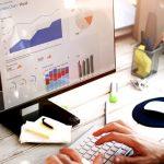 Veja 4 tipos de análise de dados para o setor contábil!