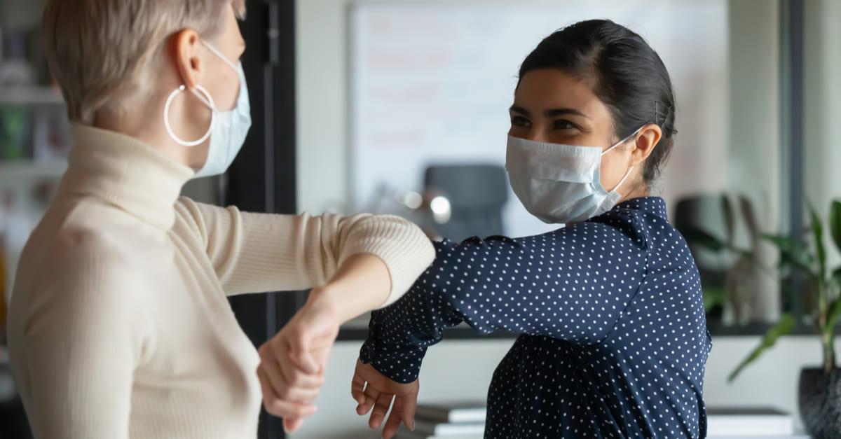 Medidas provisórias 1.045 e 1.046 para o enfrentamento da pandemia