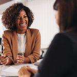 Como fazer a captação de clientes para empresas de contabilidade?