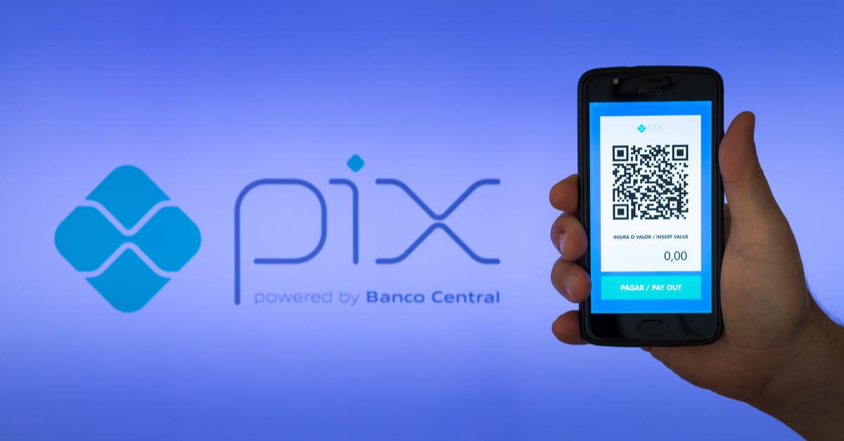 Como funciona o PIX? Saiba qual o impacto na contabilidade
