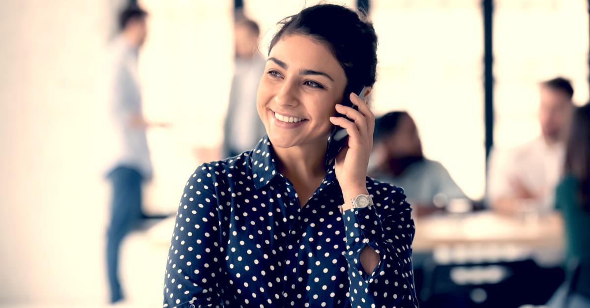 4 dicas para melhorar a comunicação com o cliente contábil