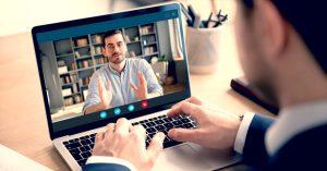 O que é venda consultiva e como aplicá-la na contabilidade? Saiba!