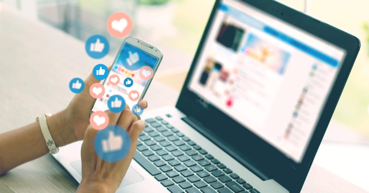 Saiba como ter presença digital na contabilidade