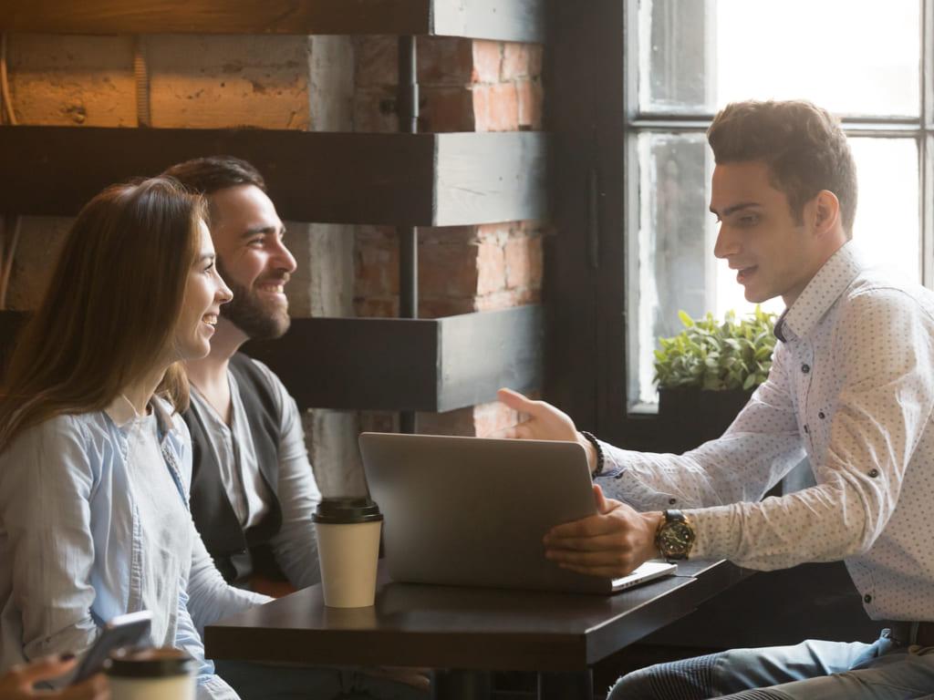 fortes-tecnologia-processos-empresariais-atendimento-personalizado-