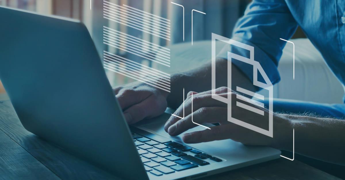 Como o sistema de gestão da Fortes Tecnologia ajuda nos seus resultados?