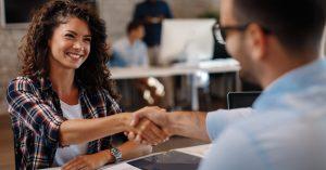 LGPD na contratação de novos talentos: o que devo observar?