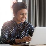 O que é RH digital e como implementar em sua empresa