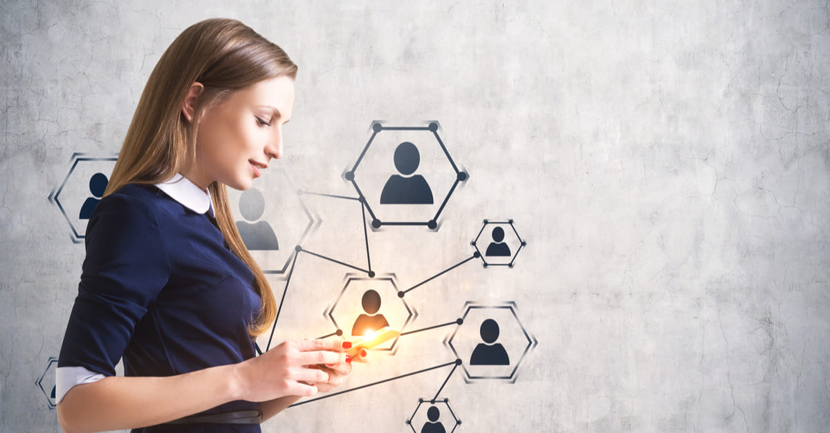 RH 4.0: prepare-se para essa inovação na sua empresa