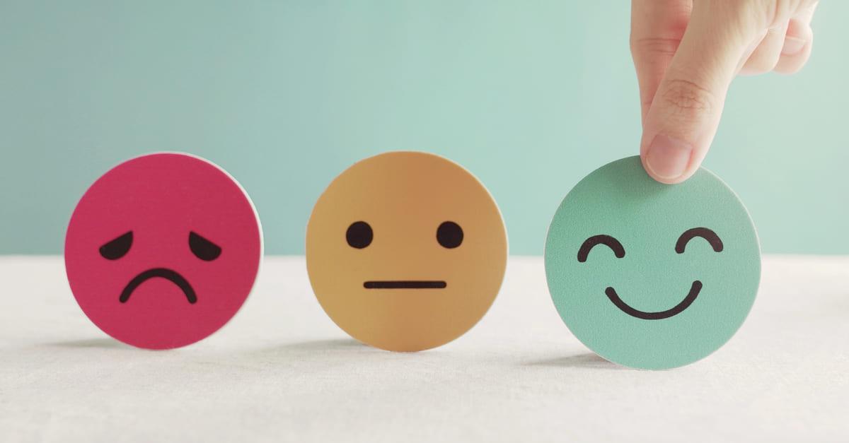 Saúde mental nas empresas: qual a importância e papel do RH