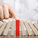 Tempos de crise: como gerenciar sua empresa e manter seu negócio